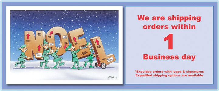 Paul Oxman Publishing Free Shipping on Cards