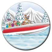 Boats & Marina