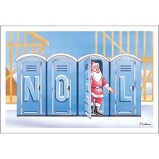 Noel Potties