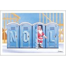 Noel Potties