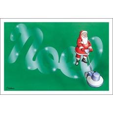 Noel Polished Floors