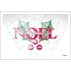Noel Schmatics