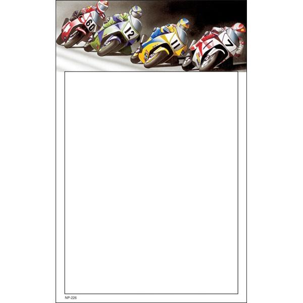 Grand Prix Motorcycles