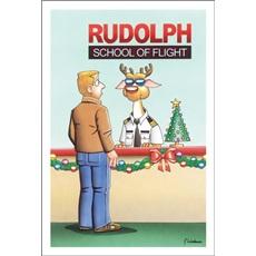Rudolph School Of Flight