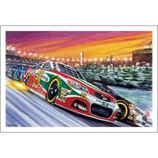 Sleightona Raceway