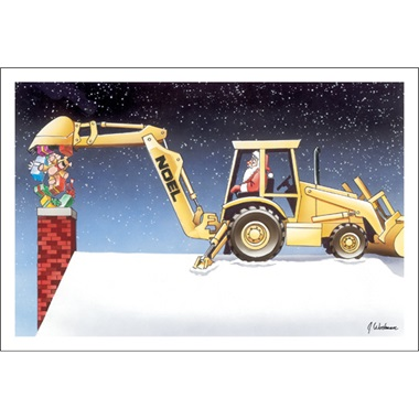 Noel Construction Equipment