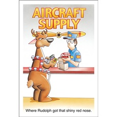 Aircraft Supply