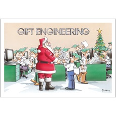 Gift Engineering