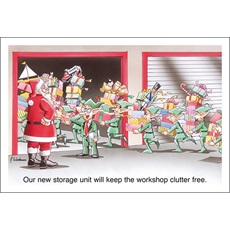 We Are Clutter Free