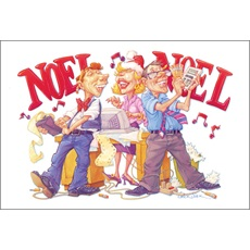 Noel Noel Accountants